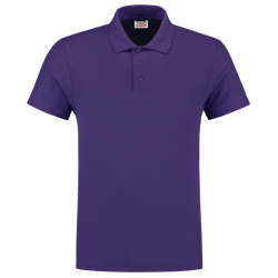 POLOSHIRT TRICORP PP180 201003 PAARS
